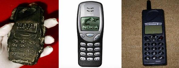 """""""Вавилонський телефон"""" і мобільні телефони"""