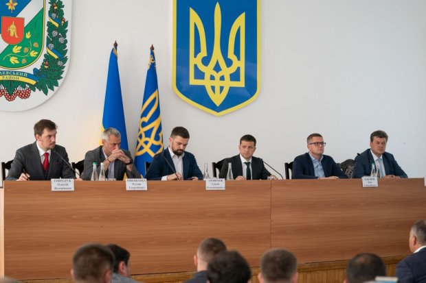 """Атаманюк призвал Зеленского брать пример с Франции: """"Украина может увеличить минимум в дважды"""""""