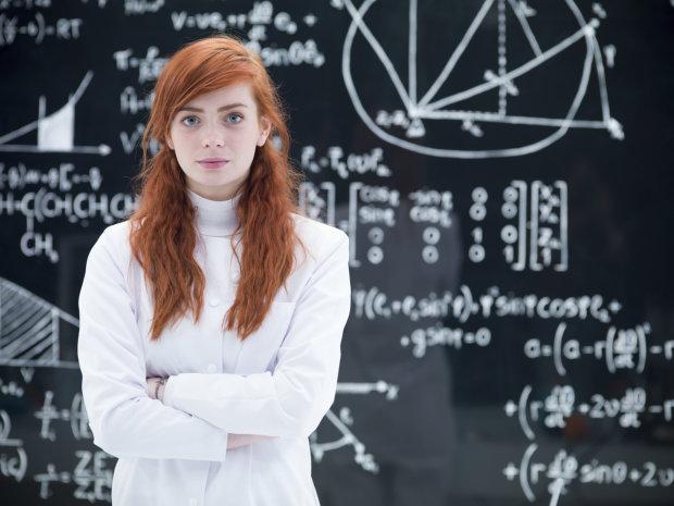 Міжнародний день жінок і дівчат у науці 2019: цікаві факти про свято