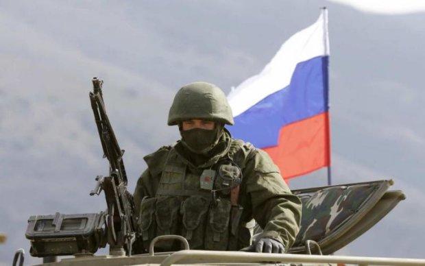 Что хотим, то и делаем: Песков прокомментировал войска на границе с Украиной