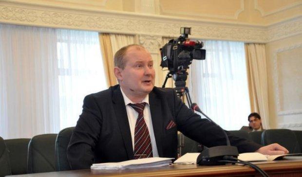 Адвокати Чауса попросили Молдову прихистити втікача