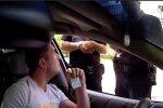Нові штрафи за порушення ПДР, фото: consoris-lawyers