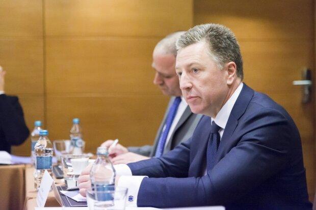 Трамп не любил Украину до Зеленского: Волкер в Конгрессе выдал неприятную правду