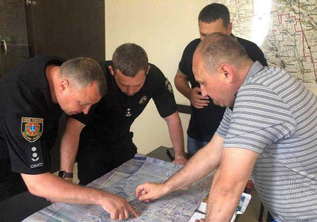 З'явилися моторошні подробиці вбивства Даші Лук'яненко під Одесою: дружив із сім'єю дівчинки
