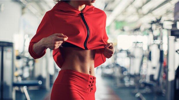 Плоский живот без тренировок: эксперты назвали лучшие продукты для похудения