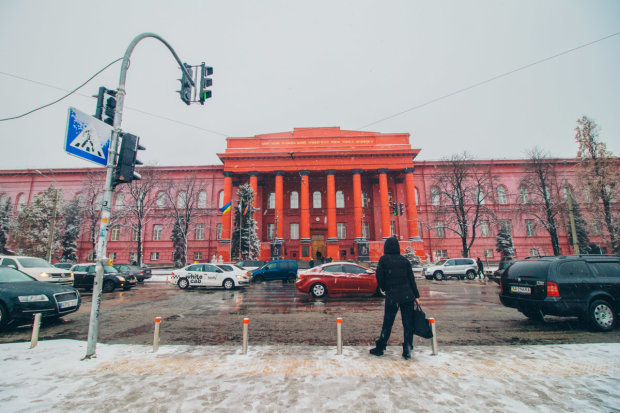 Погода на 29 января: стихия добьет украинцев, от холода не спрятатся даже дома
