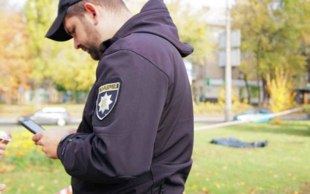 Вбивство таксистки на Різдво: копи розповіли про мотиви покидька