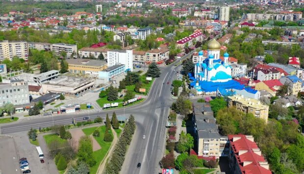 Жилье за копейки: где на Закарпатье купить пентхаус по цене однушки