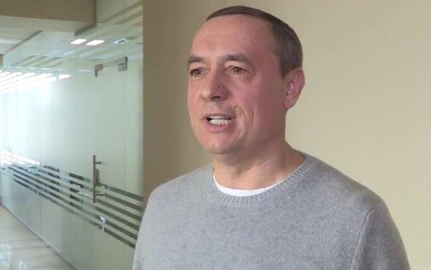 Дело Мартыненко: НАБУ задержало еще одного фигуранта