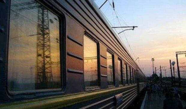 В Україні з'явиться 16 нових маршрутів поїздів