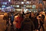 Спливли шокуючі подробиці про банду підлітків, які побили чоловіка у Києві: поліції давно плювати