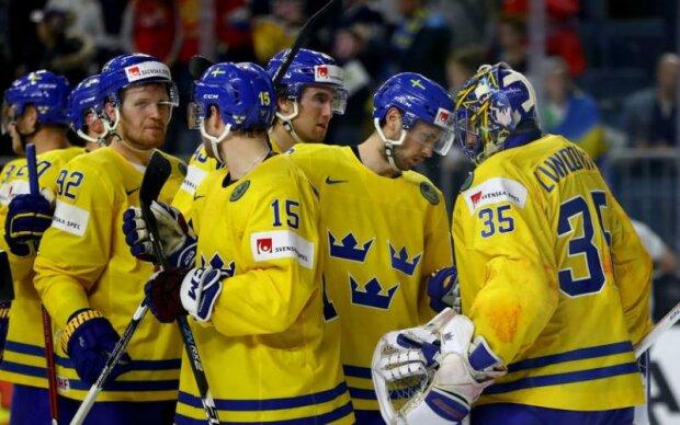 Канада - Швеция: Прогнозы букмекеров на финал ЧМ-2017 по хоккею