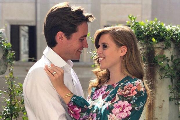 Онука Єлизавети II виходить заміж: серце принцеси підкорив іноземець, фото