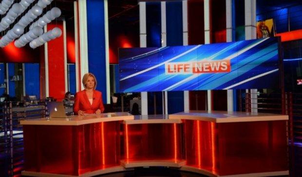 У повному складі звільнилася уральська редакція LifeNews