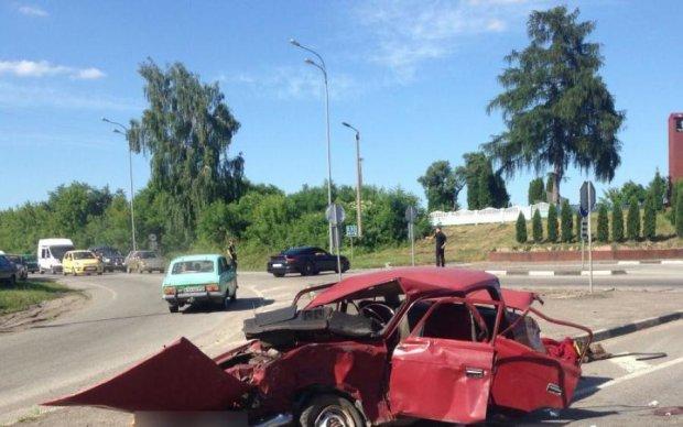 Скончалась в больнице: пьяный в стельку украинец устроил кровавый разнос в Польше