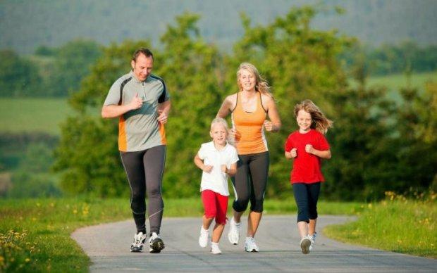 Забудьте про це: головні міфи про здоровий спосіб життя
