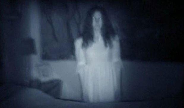 Отель в Дубае пугает постояльцев привидениями