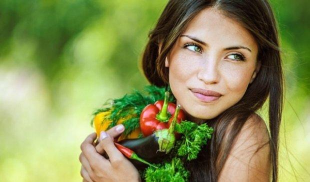 Гены заставляют людей становиться вегетарианцами