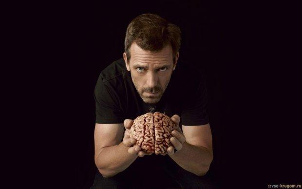 Ученые поставили под сомнение свободу воли человечества: мозг сам себе хозяин