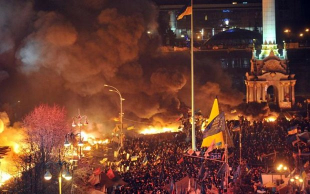 Политик объяснил украинцам, кто оживил режим Януковича после Майдана
