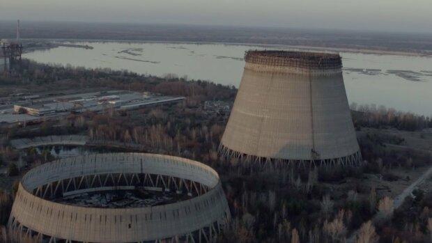 30 лет спустя: братья отыскали в Чернобыле невероятное, им не поверил никто