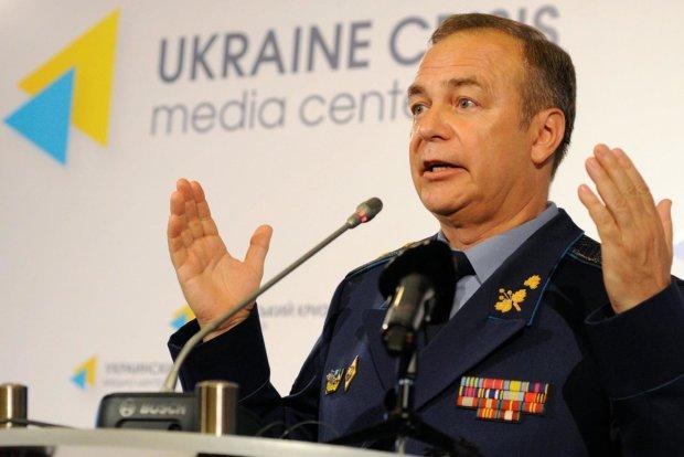 Массовые протесты в Украине после выборов: генерал озвучил страшный прогноз