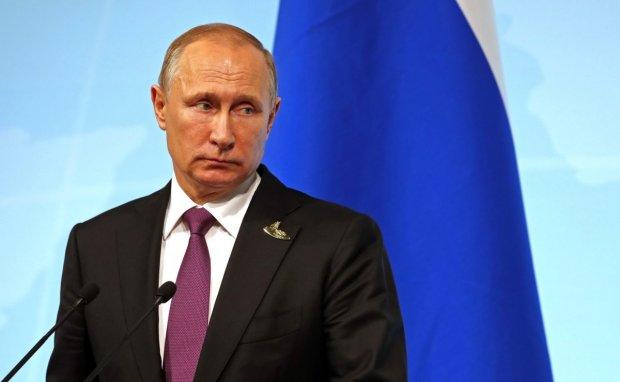 Путін терміново скликав Радбез ООН через Україну