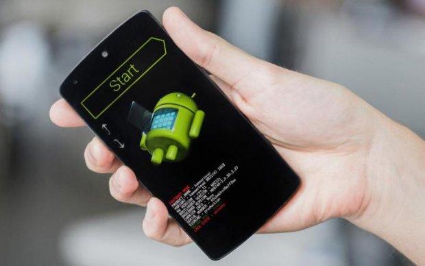 """Ваш смартфон здатен на більше: 10 """"секретних"""" кодів для Android"""