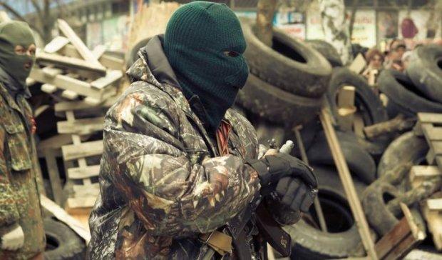 У Росії зруйнували надії бойовиків