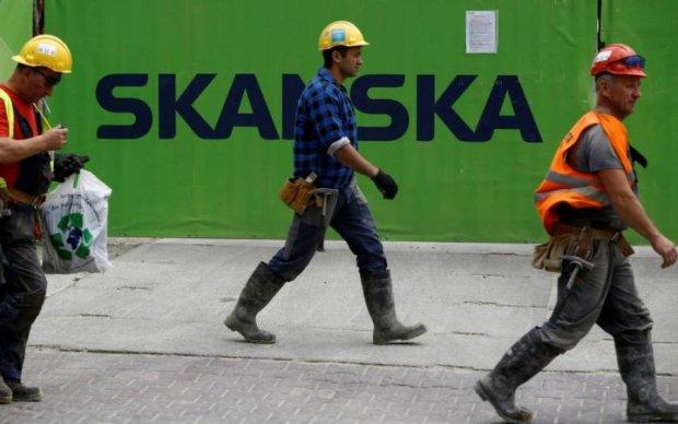 Чехія зробила приємно українським заробітчанам