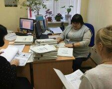 Субсидії, фото: 05763.com.ua