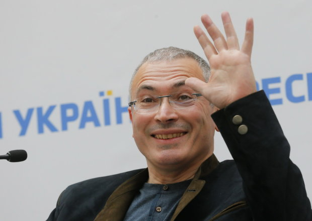 """Противник Путіна пояснив перемогу Зеленського: """"Нарешті Україна змогла"""""""