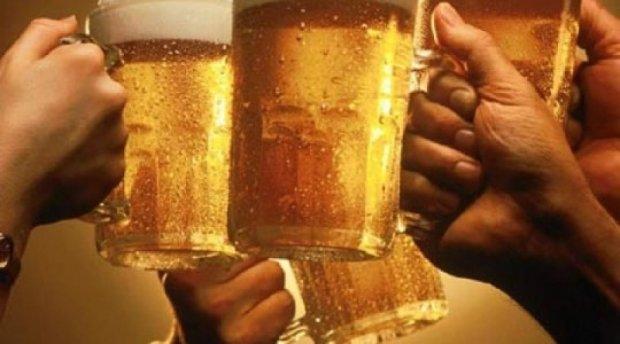 В США будут варить пиво из сточных вод