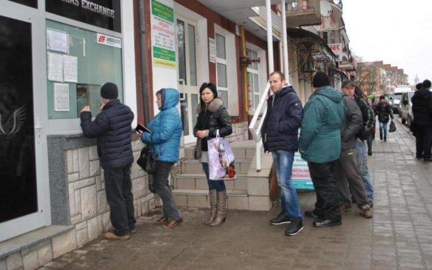 Гривня різко змінює курс: що підготував НБУ для українців