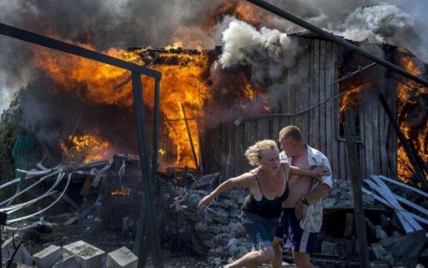 Путіну розв'язали руки: українців попередили про найнебезпечніший період