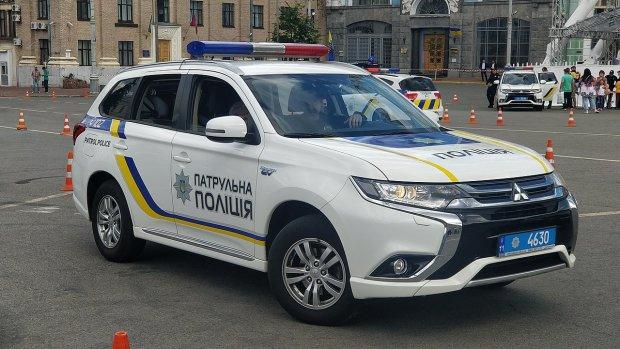 Дніпром прокотилася серія жорстоких вбивств: рубали кінцівки, - городяни шукають нелюдів