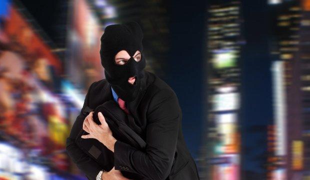 Доминирование, маска и пистолет: что доставило дикое удовольствие продавцу ограбленного секс-шопа