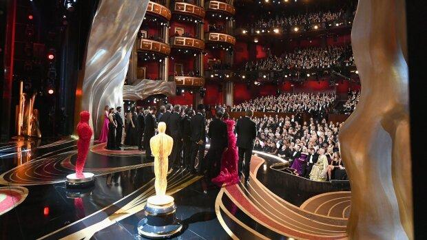"""Голая грудь Блек Чайна, возвращение Eminem и магия Йоханссон — самые яркие сюрпризы """"Оскар-2020"""", это нужно видеть"""