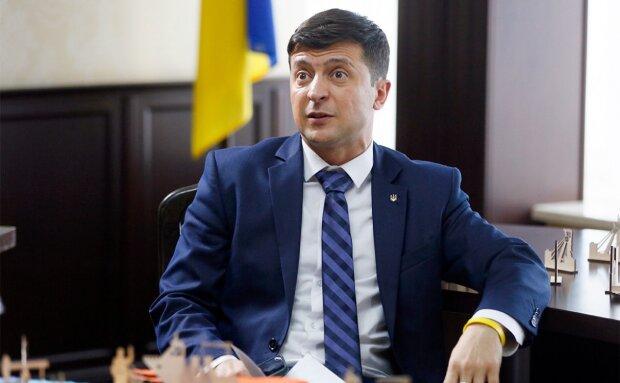 """У Зеленського відкрили вакансії по всій Україні, спробувати може кожен: """"Країна сама себе не побудує"""""""