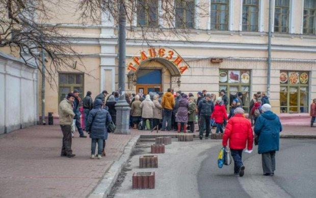 Придут танки из России: лжепророк разозлил украинцев ватным бредом