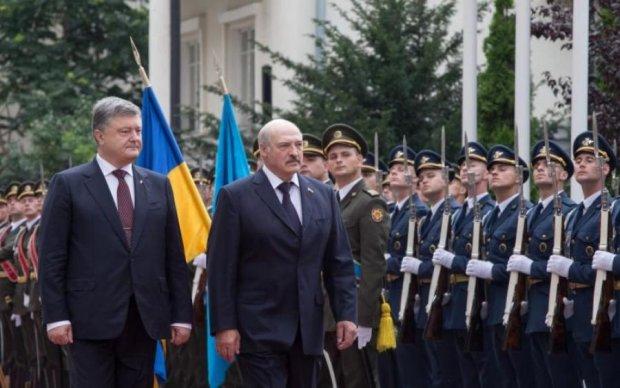 Страшная цифра: Порошенко назвал число погибших на Донбассе