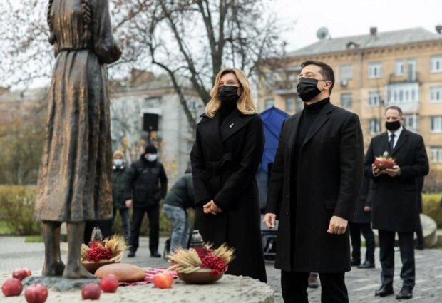 """Олена Зеленська завила, біль неможливо передати словами: """"Навіть століття не зможуть загоїти ті рани″"""