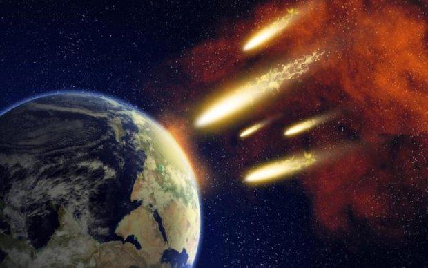 Разнесет на мелкие кусочки: NASA назвало опаснейшую угрозу для Земли