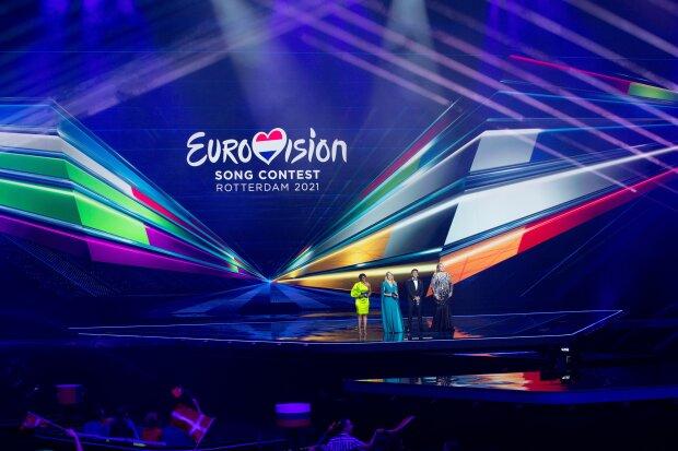 Евровидение / фото: Eurovision.tv