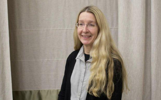 Нововведения Супрун: флюорографию отменят не для всех