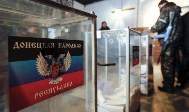 """Новообраний глава ЦВК зробив гучну заяву про вибори на Донбасі: """"Потрібно прийняти"""""""