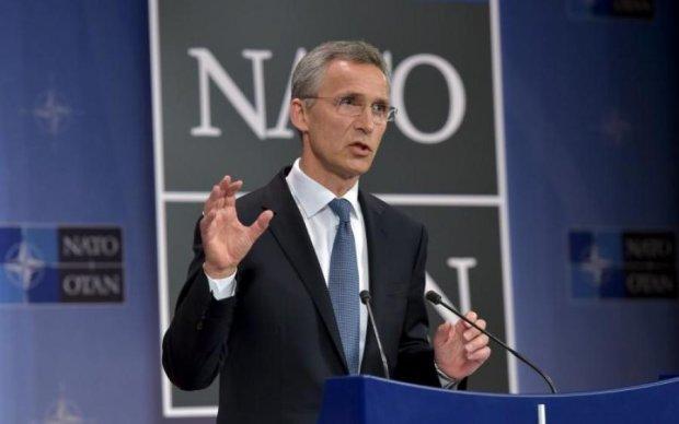 Гірше за Другу світову: у НАТО красномовно відповіли на російську агресію