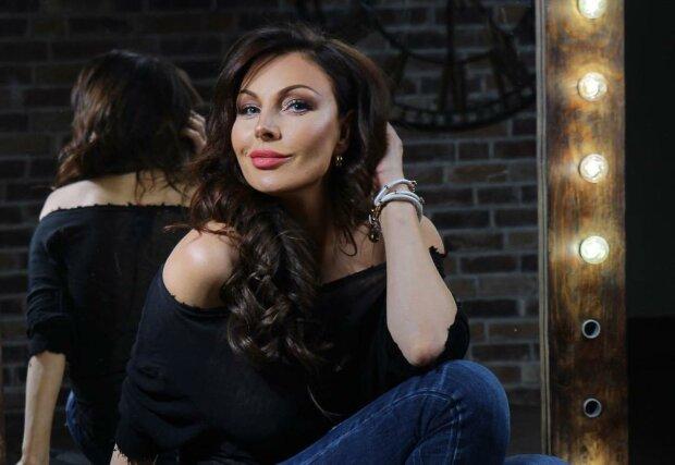 Наталя Бочкарьова, Politeka