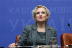 НАБУ задержало на взятке в $150 000 директора департамента ОП Зеленского, - СМИ