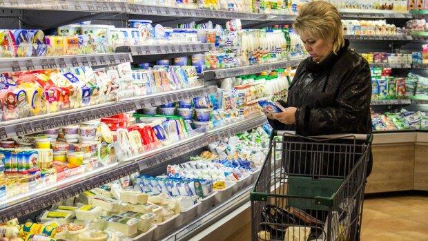 """Українцям згодують """"золотий"""" хліб і """"діамантові"""" яйця: простих громадян стривожили новими цінами на продукти"""